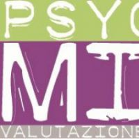 Mi.Cro Psychology