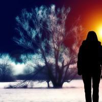 Depressione: l'altro lato che non ci aspettiamo