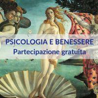 Psicologia e benessere sessuale