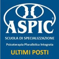 ASPIC: Ultimi posti