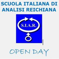 Open Day S.I.A.R.