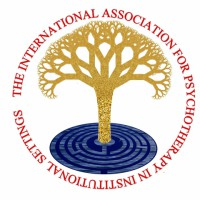 IAPIS - The International Association For Psychotherapy in Institutional Settings