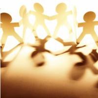 Cicli cognitivi interpersonali: quando le relazioni non aiutano