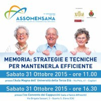 Memoria: strategie e tecniche per mantenerla efficiente