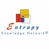 Entropy Knowledge Network
