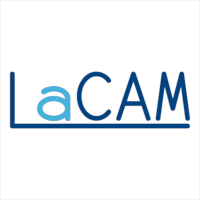 LaCAM (Language and Communication across Modalities)