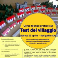 Test del Villaggio