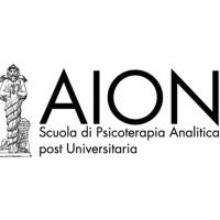Open Day AION