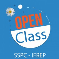 Open Day SSPC-IFREP Mestre