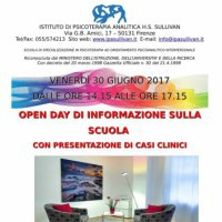 Open Day I.P.A.