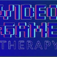 Videogame therapy