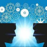 L'interpretazione del transfert nella psicoterapia attuale