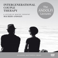 Intergenerational Couple Therapy