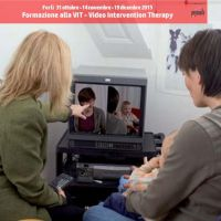 Formazione in Video Intervention Therapy