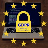 GDPR, privacy, social... ed altre seccature!