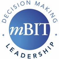 mBit Leadership Decision Making