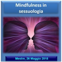 Mindfulness in sessuologia