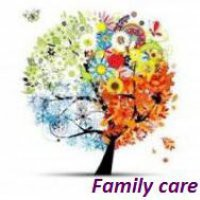 Family Care - Psicologia a Domicilio