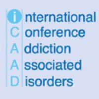 iCAAD Events