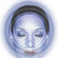 Professional Hypnotherapy Practitioner Course
