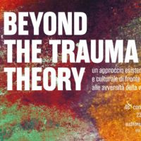 Beyond the trauma theory