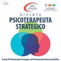 Principi di Psicoterapia Strategica