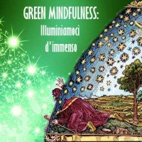 Green Mindfulness