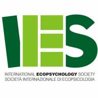 IES Training in EcoTuning