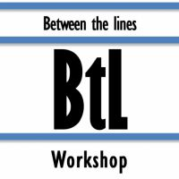 BtL Workshop