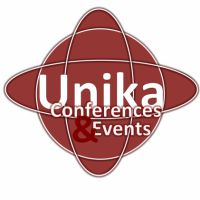 Unika Conferences & Events Srl