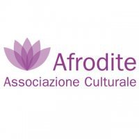 Open day di Afrodite - Sede di Novate