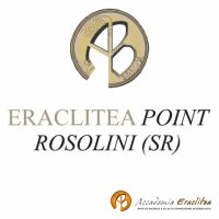Eraclitea Point Rosolini