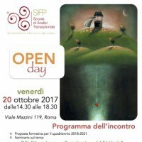 Open Day SIFP