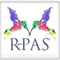 R-PAS (Rorschach Performance Assessment System)