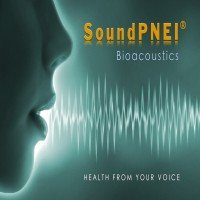 SoundPnei Bioacoustics