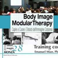 Body Image Modular Therapy
