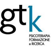 Diagnosi clinica e psicopatologia in Gestalt Therapy