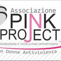 Associazione Pink Project