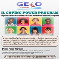 Il Coping Power Program