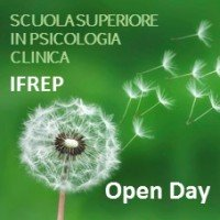 Open Day IFREP - Cagliari