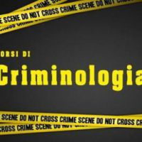 Criminologia applicata per l'investigazione e l'interrogatorio