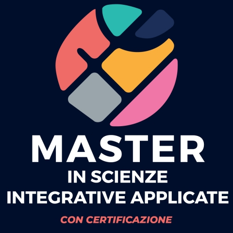 Scienze Integrative Applicate