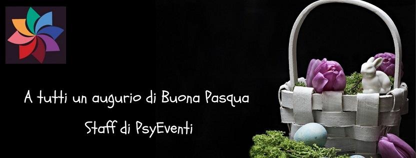 Psy Eventi