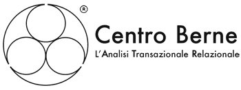 Open Day Centro Berne